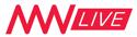 MWL logo