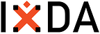 ixda logo