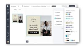 publisher-website-tiles-Actionable+Design+Templates-transparent (1)