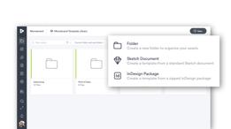 publisher-website-tiles-Sketch+&+InDesign+Support-transparent