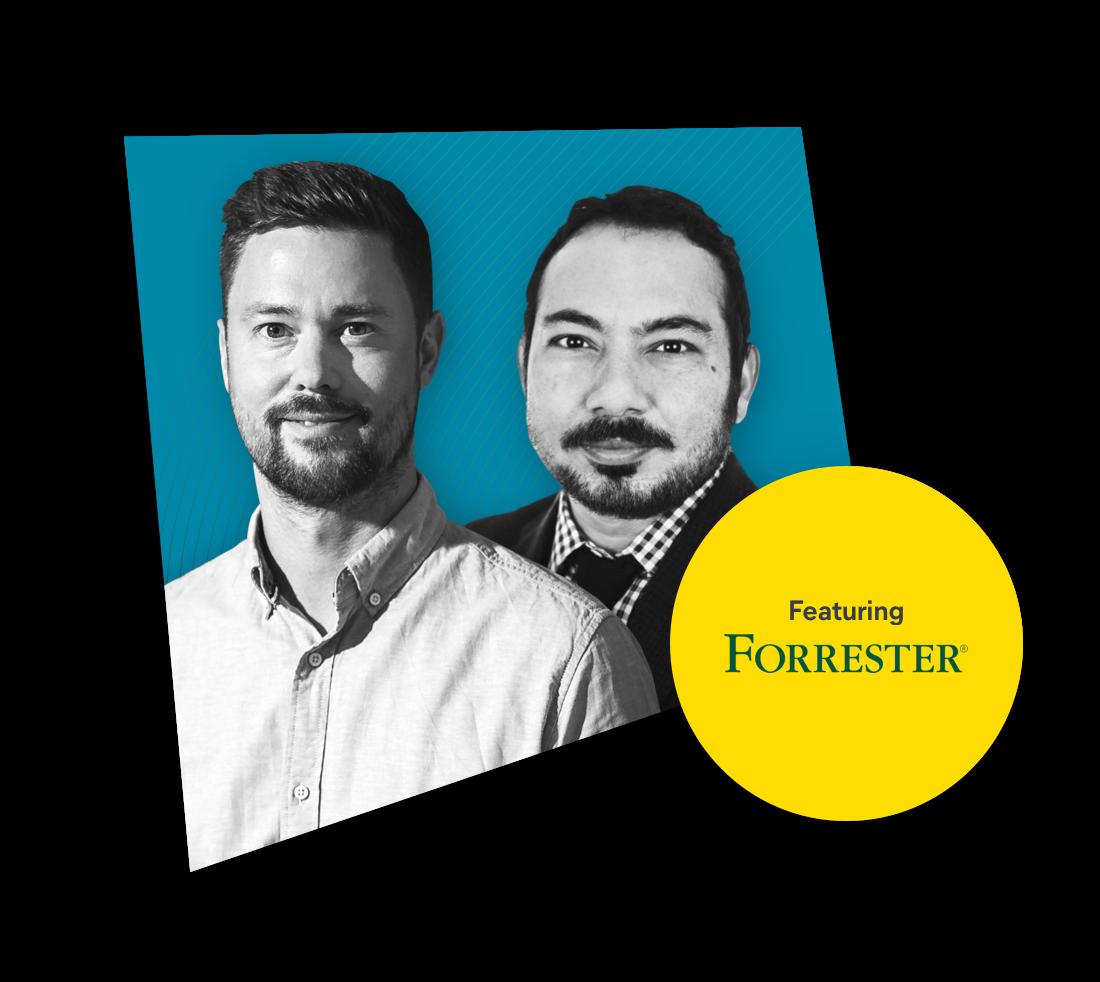 forrester-webinar-header-01-1